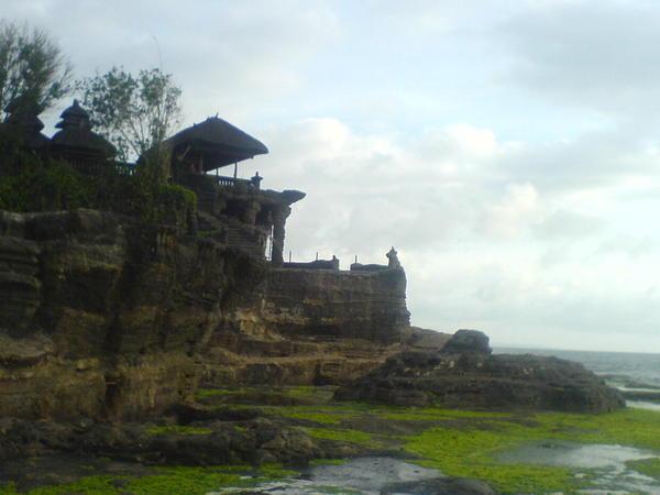 TaNah Lot, P.Bali21.JPG
