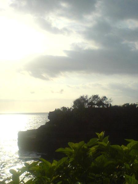 TaNah Lot, P.Bali23.JPG