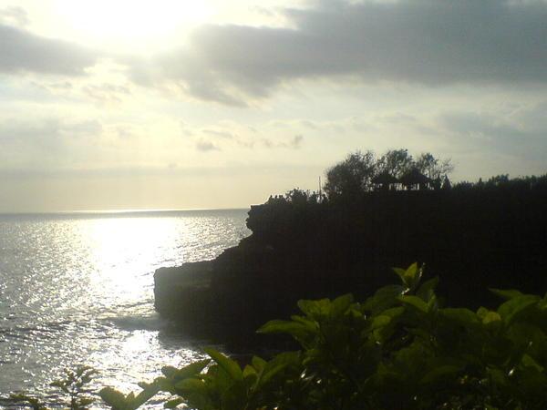 TaNah Lot, P.Bali24.JPG