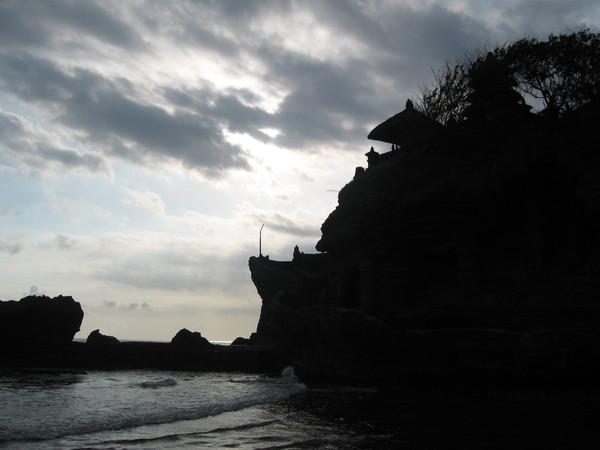 TaNah Lot, P.Bali4.JPG