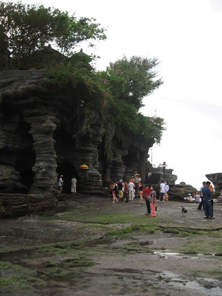 TaNah Lot, P.Bali12.JPG