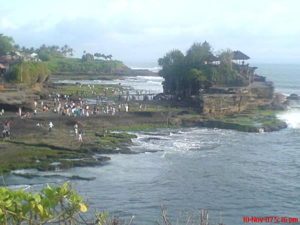 TaNah Lot, P.Bali11.JPG