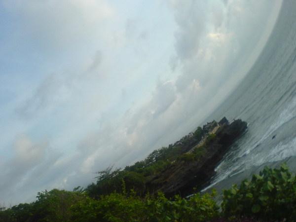 TaNah Lot, P.Bali26.jpg