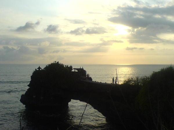 TaNah Lot, P.Bali25.JPG