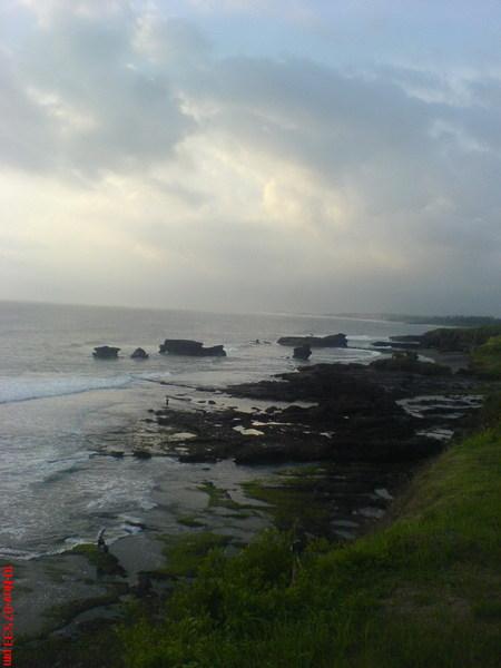 TaNah Lot, P.Bali6.jpg