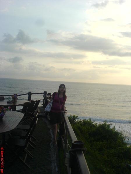TaNah Lot, P.Bali7.JPG