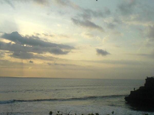TaNah Lot, P.Bali27.JPG