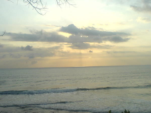 TaNah Lot, P.Bali28.JPG
