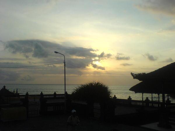 TaNah Lot, P.Bali29.JPG