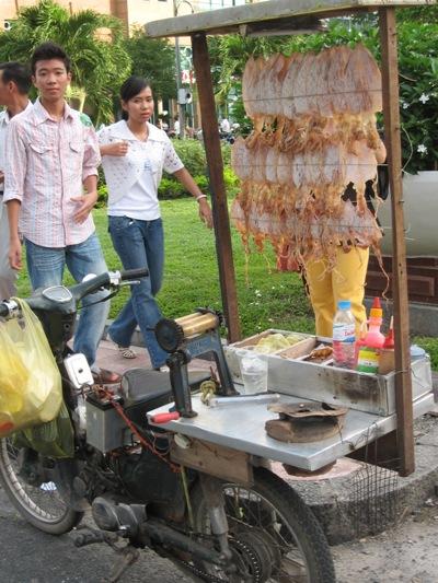vietnam~'sotong'.jpg