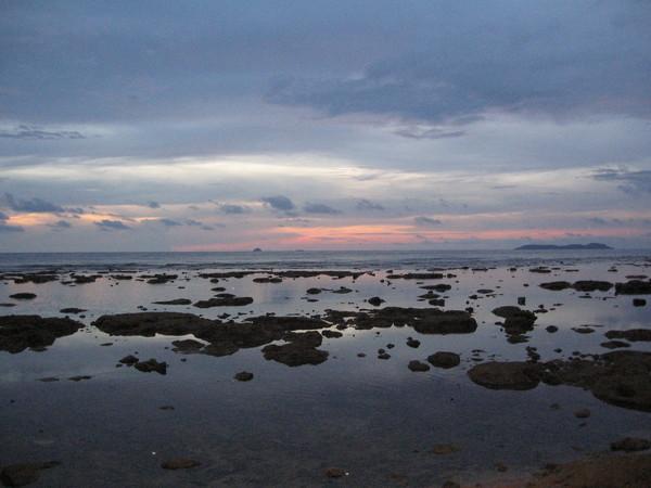 刁曼岛 。。~ 21072007.jpg