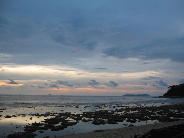 刁曼岛 。~ 21072007.jpg