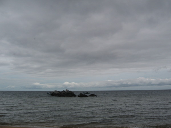 刁曼岛。早晨~ 23072007.jpg