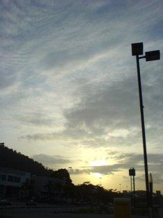 20081209.JPG