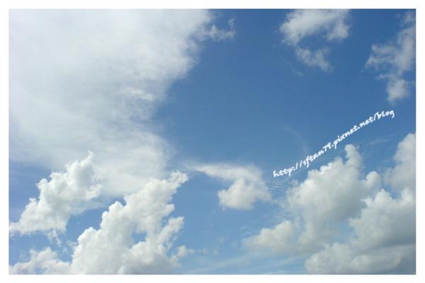 SKY~1JPEG.jpg