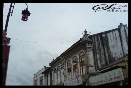 malacca~2009a.jpg