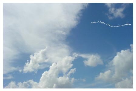 sky2009_SKY~1_Page1.jpg