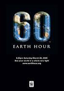 earth hour poster consumer 1.jpg
