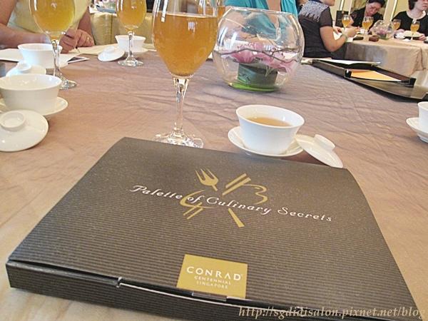 2009 新加坡餐廳美食 1181.jpg