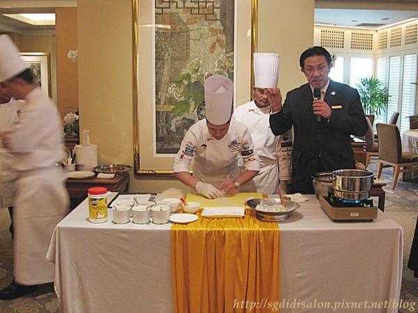 2009 新加坡餐廳美食 1185.jpg