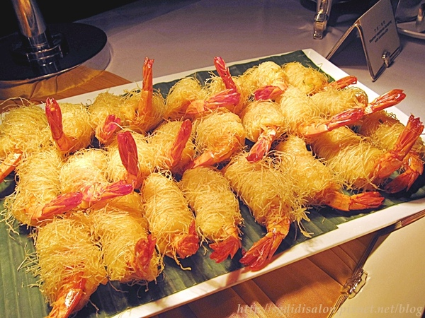 2009 新加坡餐廳美食 1195.jpg