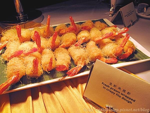 2009 新加坡餐廳美食 1196.jpg