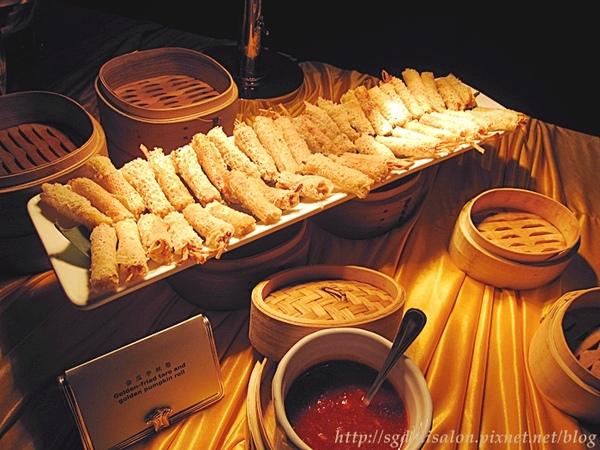 2009 新加坡餐廳美食 1197.jpg
