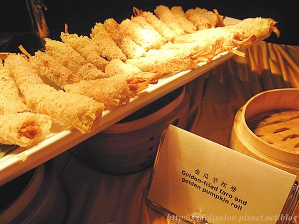 2009 新加坡餐廳美食 1200.jpg