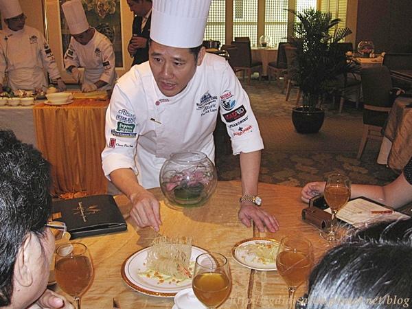 2009 新加坡餐廳美食 1202.jpg
