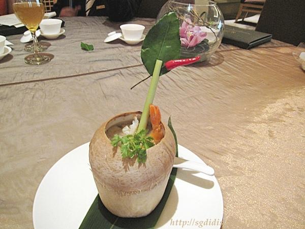 2009 新加坡餐廳美食 1207.jpg