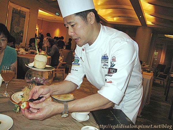 2009 新加坡餐廳美食 1217.jpg