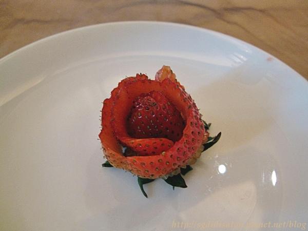 2009 新加坡餐廳美食 1218.jpg