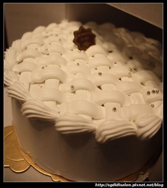 裝飾蛋糕練習.jpg