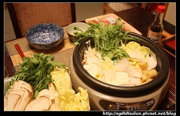 sukiyaki6.jpg