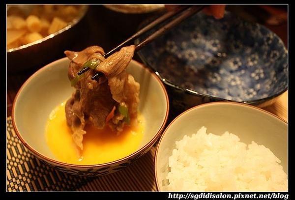 sukiyaki9.jpg