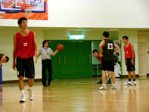050724-@A&P聯賽第六戰