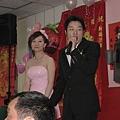 080524-康康小妹結婚喜宴