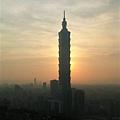看101大樓的最佳景點!!!