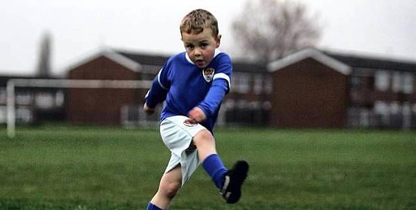 Charlie-Jackson-five-years-old-cropped.jpg