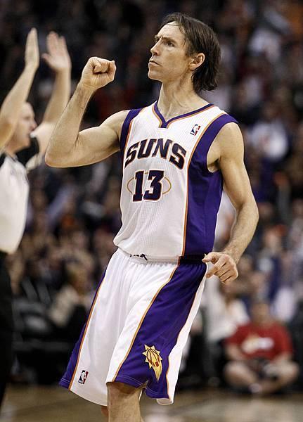 KUSO NBA 2011-12 第2週 (4).jpg