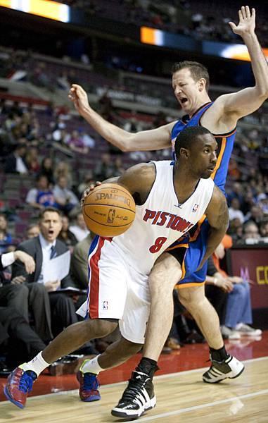 KUSO NBA 2011-12 第2週 (7).jpg