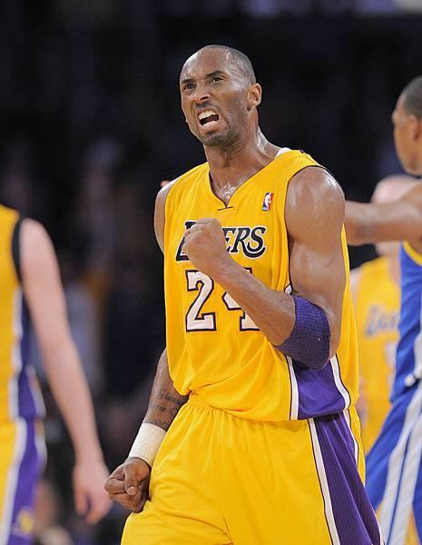 KUSO NBA 2011-12 第2週 (9).jpg