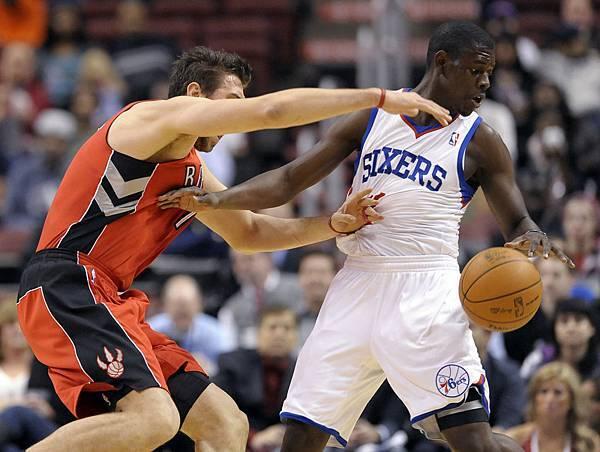KUSO NBA 2011-12 第2週 (13).jpg