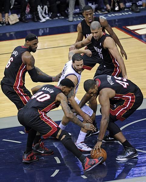 KUSO NBA 2011-12 第2週 (15).jpg