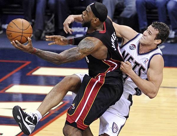 KUSO NBA 2011-12 第2週 (16).jpg