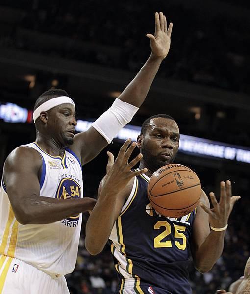 KUSO NBA 2011-12 第2週 (17).jpg