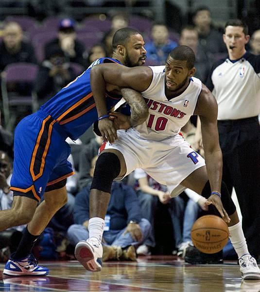 KUSO NBA 2011-12 第2週 (18).jpg