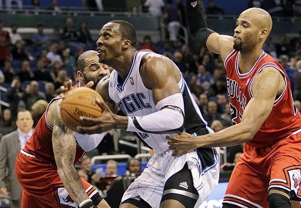 KUSO NBA 2011-12 第2週 (21).jpg