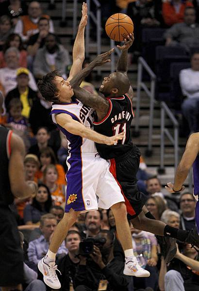 KUSO NBA 2011-12 第2週 (23).jpg