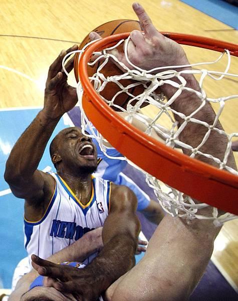 KUSO NBA 2011-12 第2週 (24).jpg